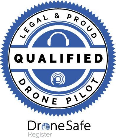 Drone Safe